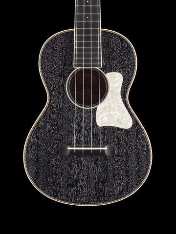 Custom Shop Guitars image 15