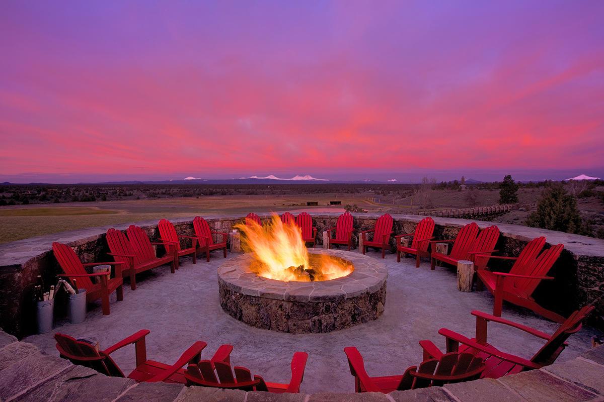 Brasada Ranch image 3