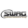 SWAG SOUTHWEST AUTOMOTIVE GROUP