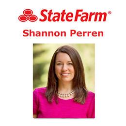 State Farm Shannon Perren 4416 Marietta St Powder Springs Ga Insurance Auto Mapquest