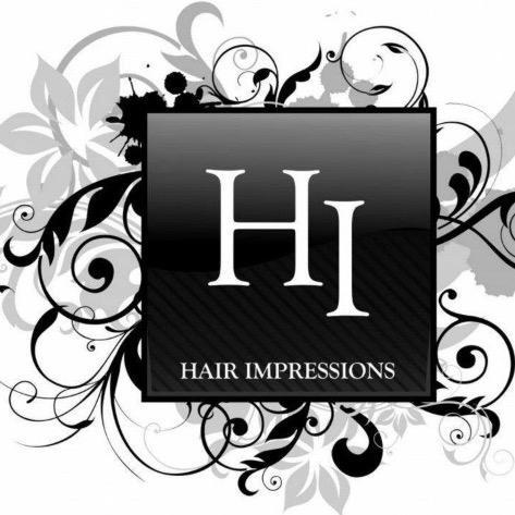 Hair Impressions