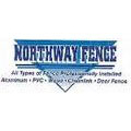 Northway Fence image 1