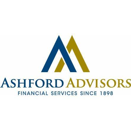 Ashford Advisors image 0