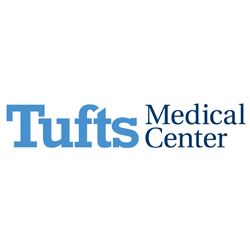 Tufts Medical Center Neurosurgery