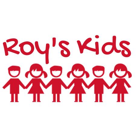 Roy's Kids image 7