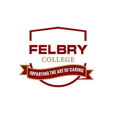 Felbry College School of Nursing - Columbus, OH 43231 - (614)781-1085 | ShowMeLocal.com