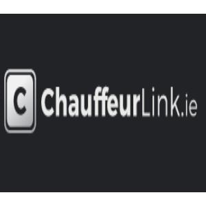 ChauffeurLink.ie