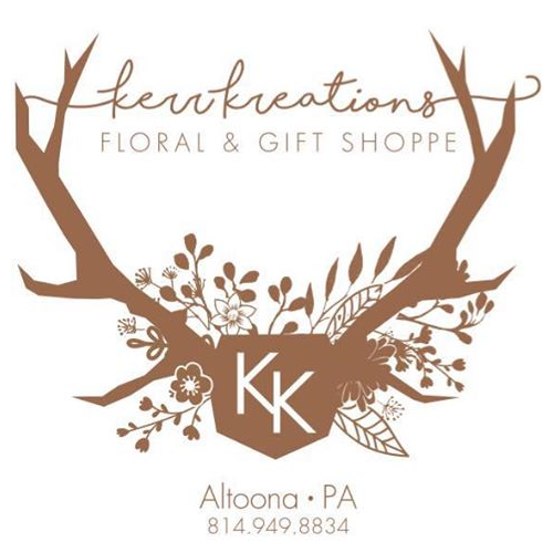 Kerr Kreations Floral & Gift Shoppe
