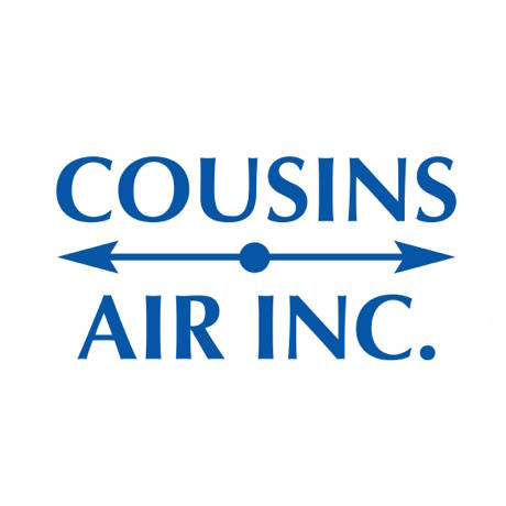 Cousins Air Inc.