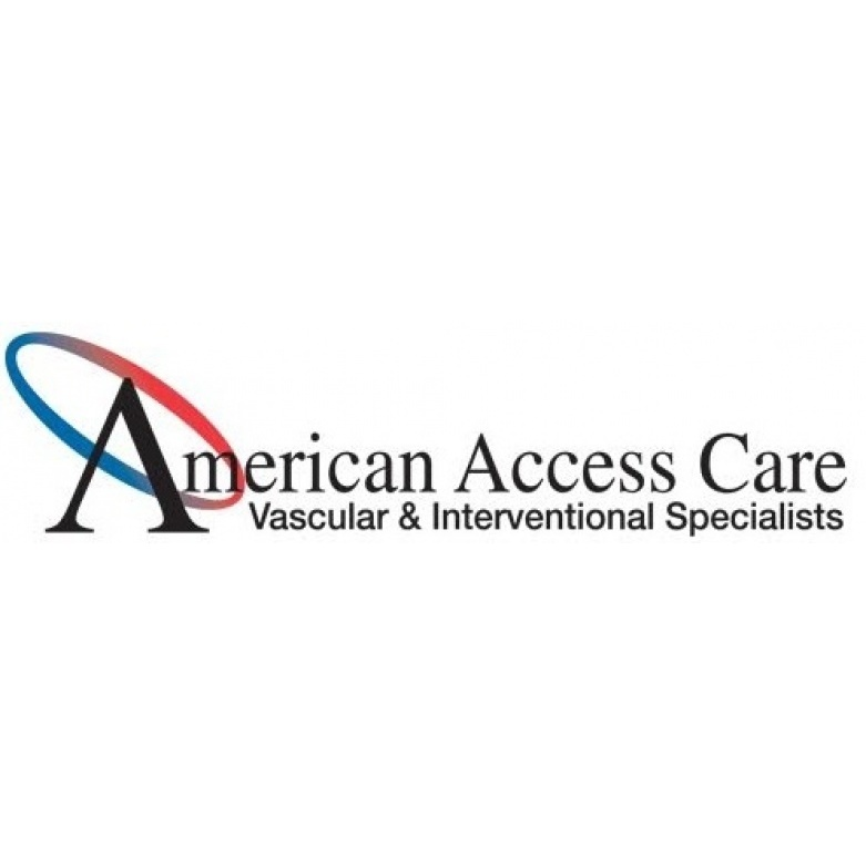 American Access Care of Brooklyn