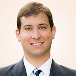 Michael Burris - Radiation Therapy Associates of Western North Carolina PA image 0