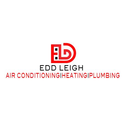 Edd Leigh A/C Heating & Plumbing