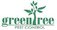 Greentree Pest Control