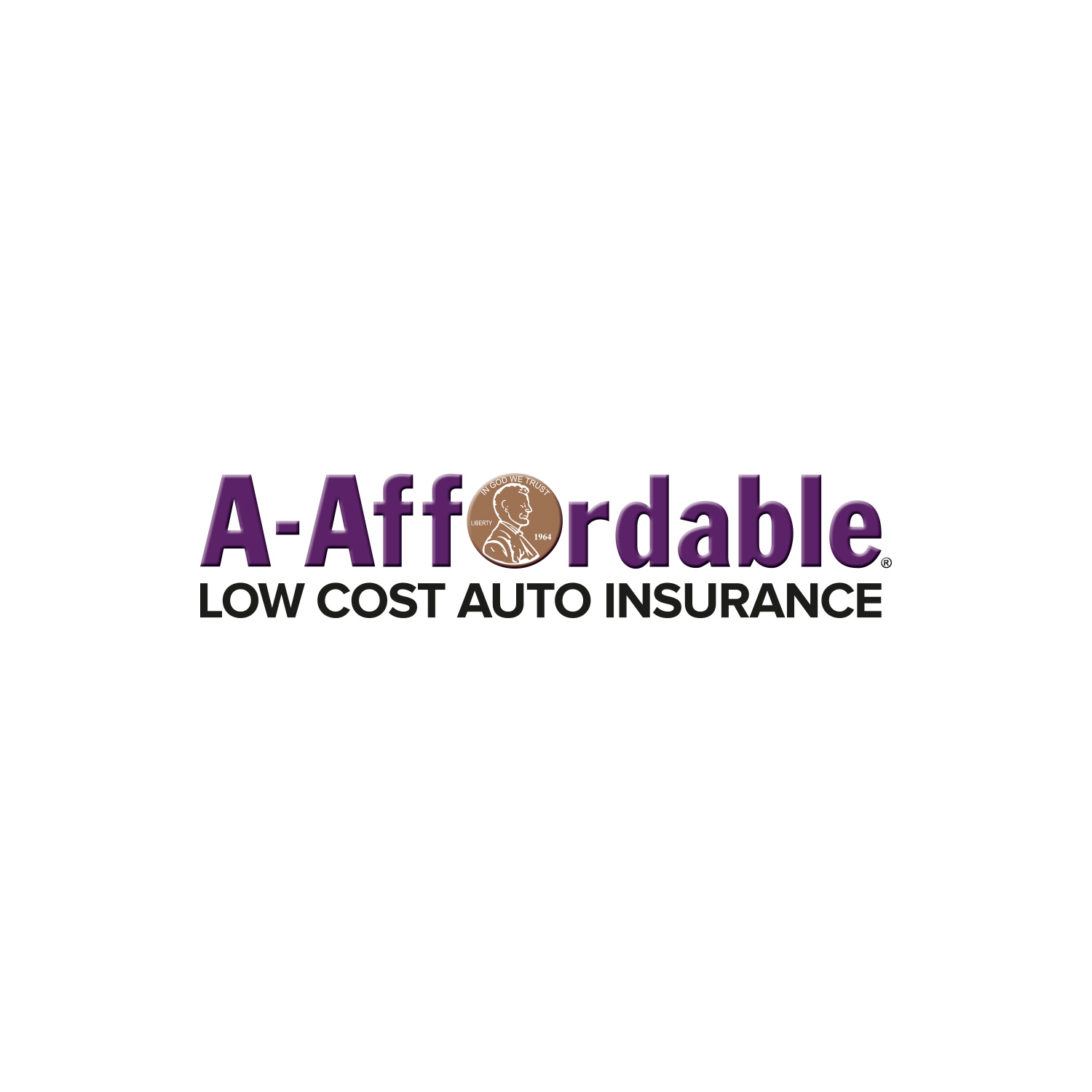 Fred Loya Quote Fred Loya Insurance Quote  Insurance Companies In Dubai