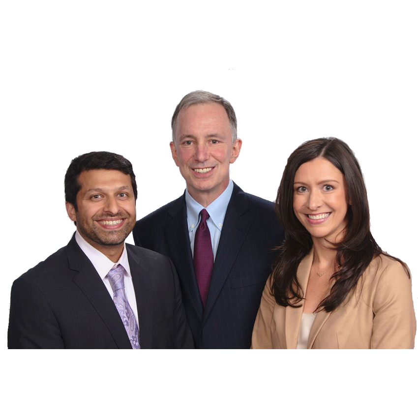 Partners in Urology - Somerville, NJ 08876 - (908)722-6900   ShowMeLocal.com