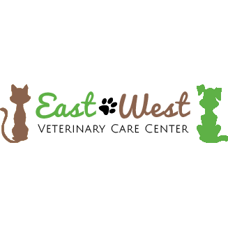 East West Veterinary Care Center