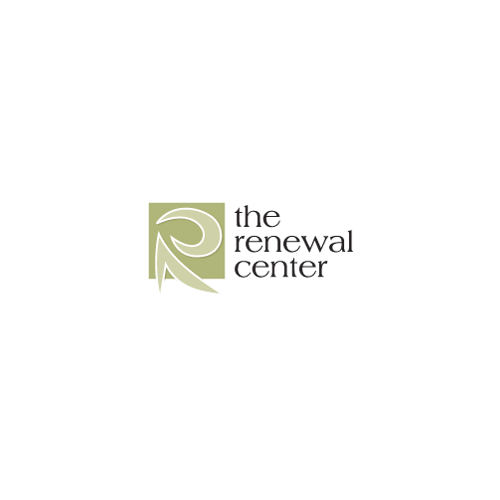 The Renewal Center