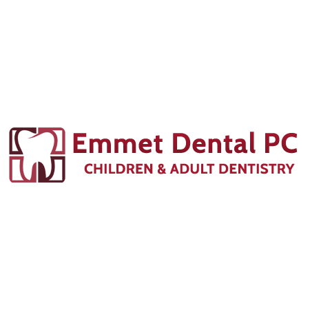 Emmet Dental