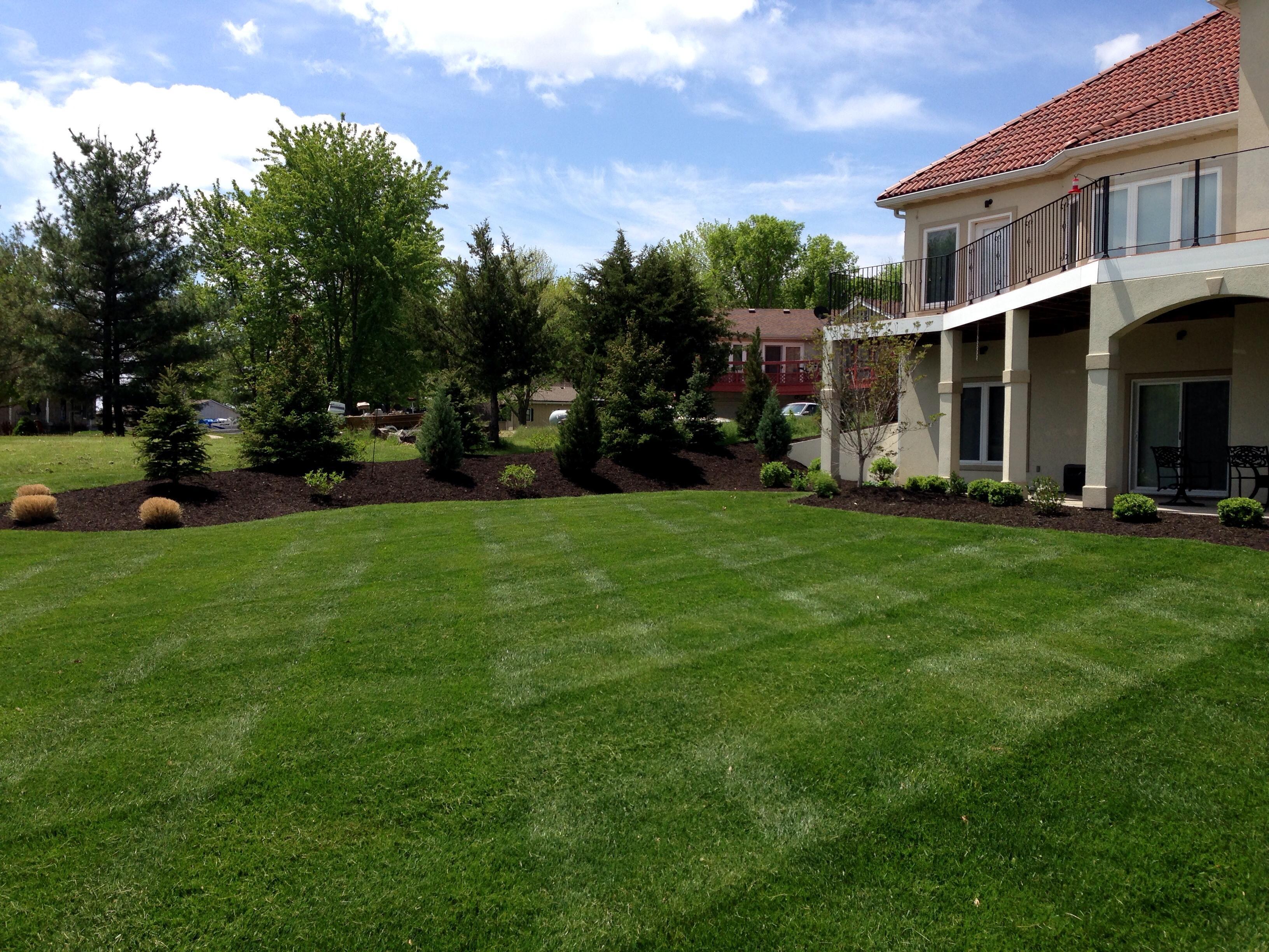 Bradford Street Lawn & Landscaping, LLC image 6