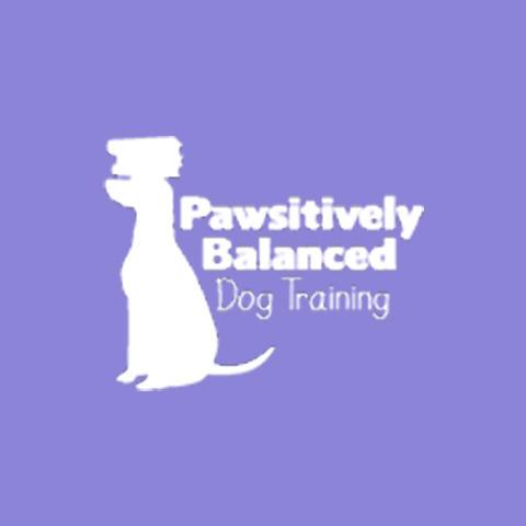 Pawsitively Balanced Dog Training