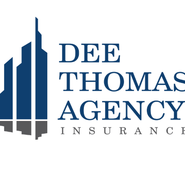 Dee Thomas Agency