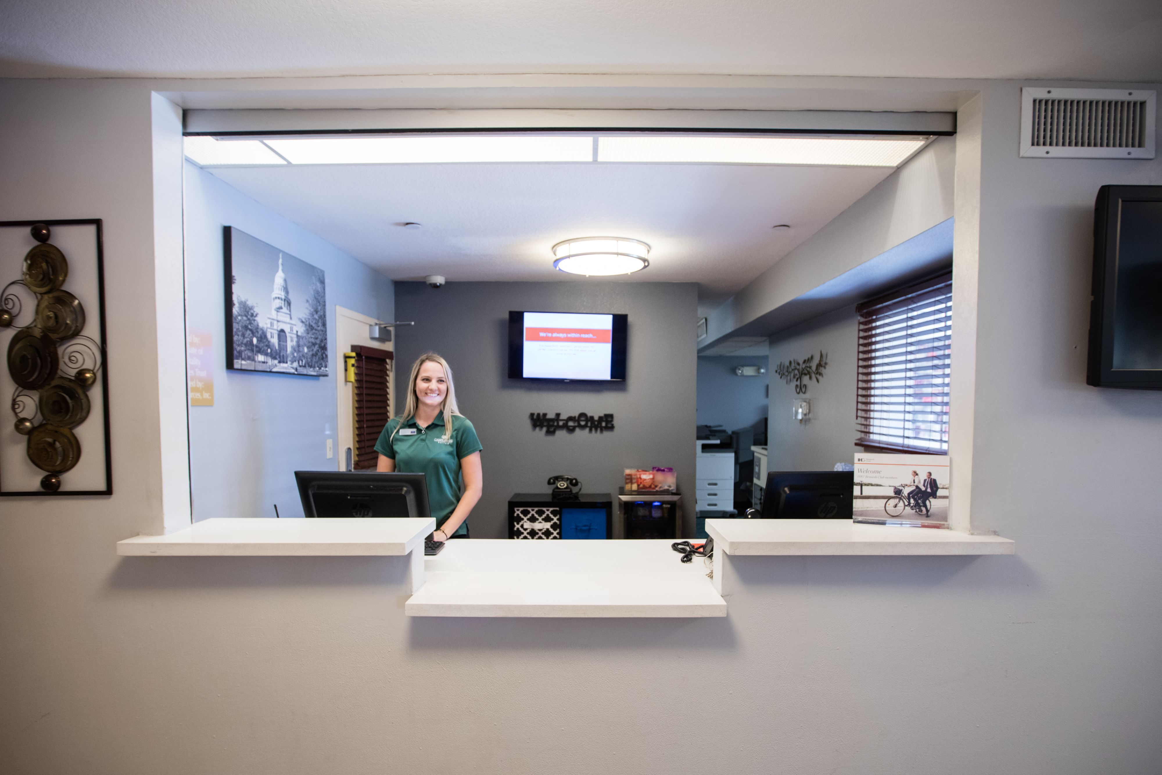 Candlewood Suites Austin-South image 5
