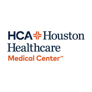 HCA Houston Healthcare Medical Center in Houston, TX, photo #1