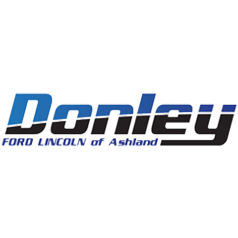 Donley Ford LINCOLN of Ashland - Ashland, OH - Auto Dealers