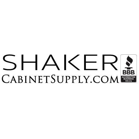 Shaker Cabinet Supply image 0