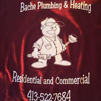 Bache Plumbing & Heating