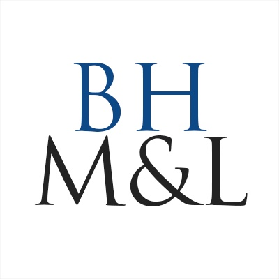 Black Hills Mediation and Law