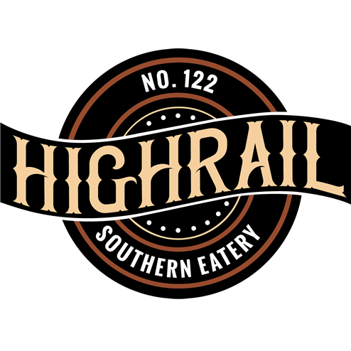 Highrail, Southern Eatery image 0