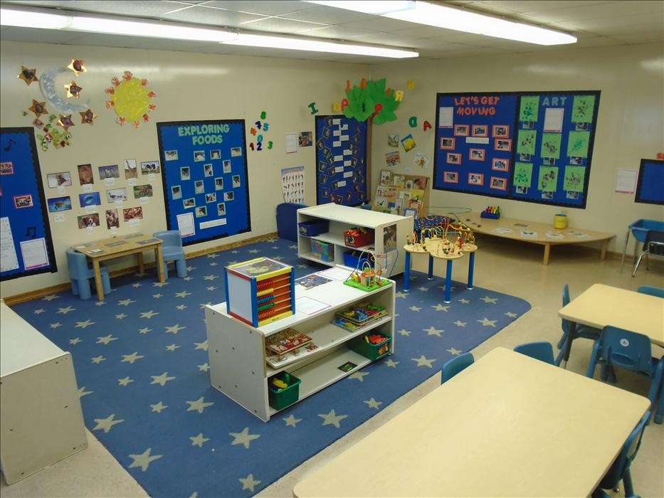 Burlington KinderCare image 2
