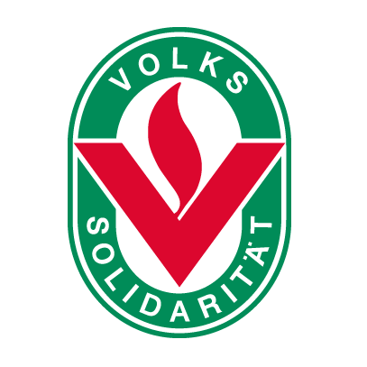 Volkssolidarität Kreisverband Glauchau / Hohenstein-Ernstthal e. V.
