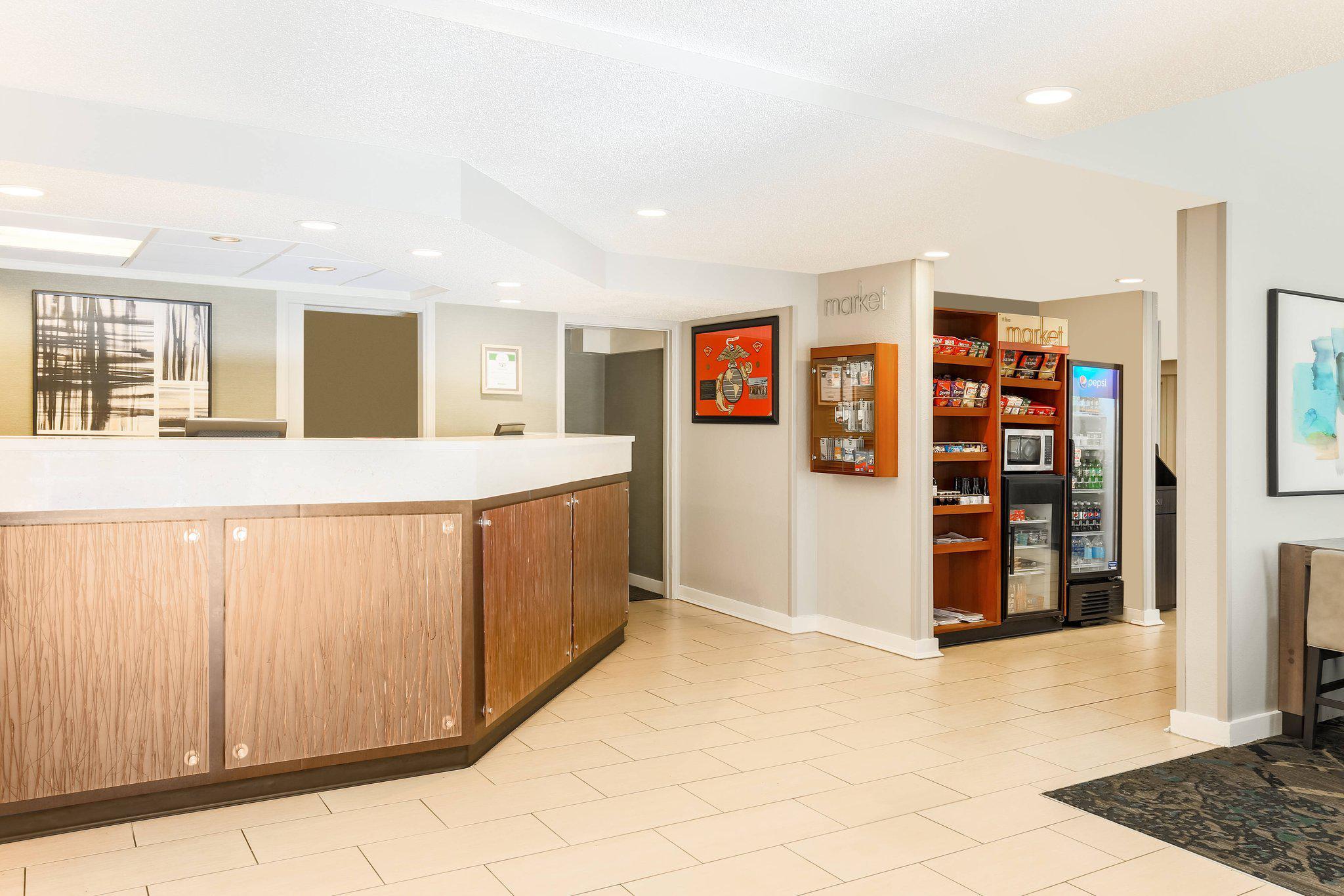 Residence Inn by Marriott Atlanta Cumberland/Galleria