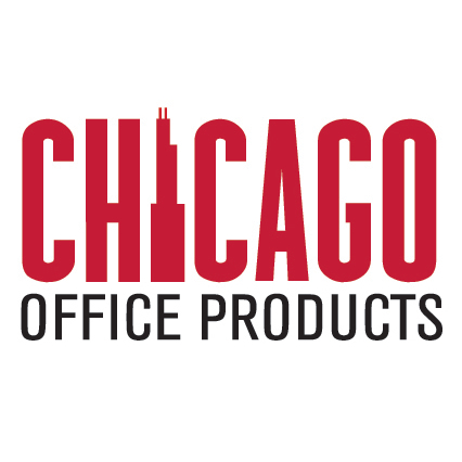 Chicago Office Products