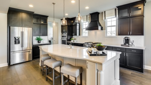 The Residences at Cuneo Mansion and Gardens by Pulte Homes image 4