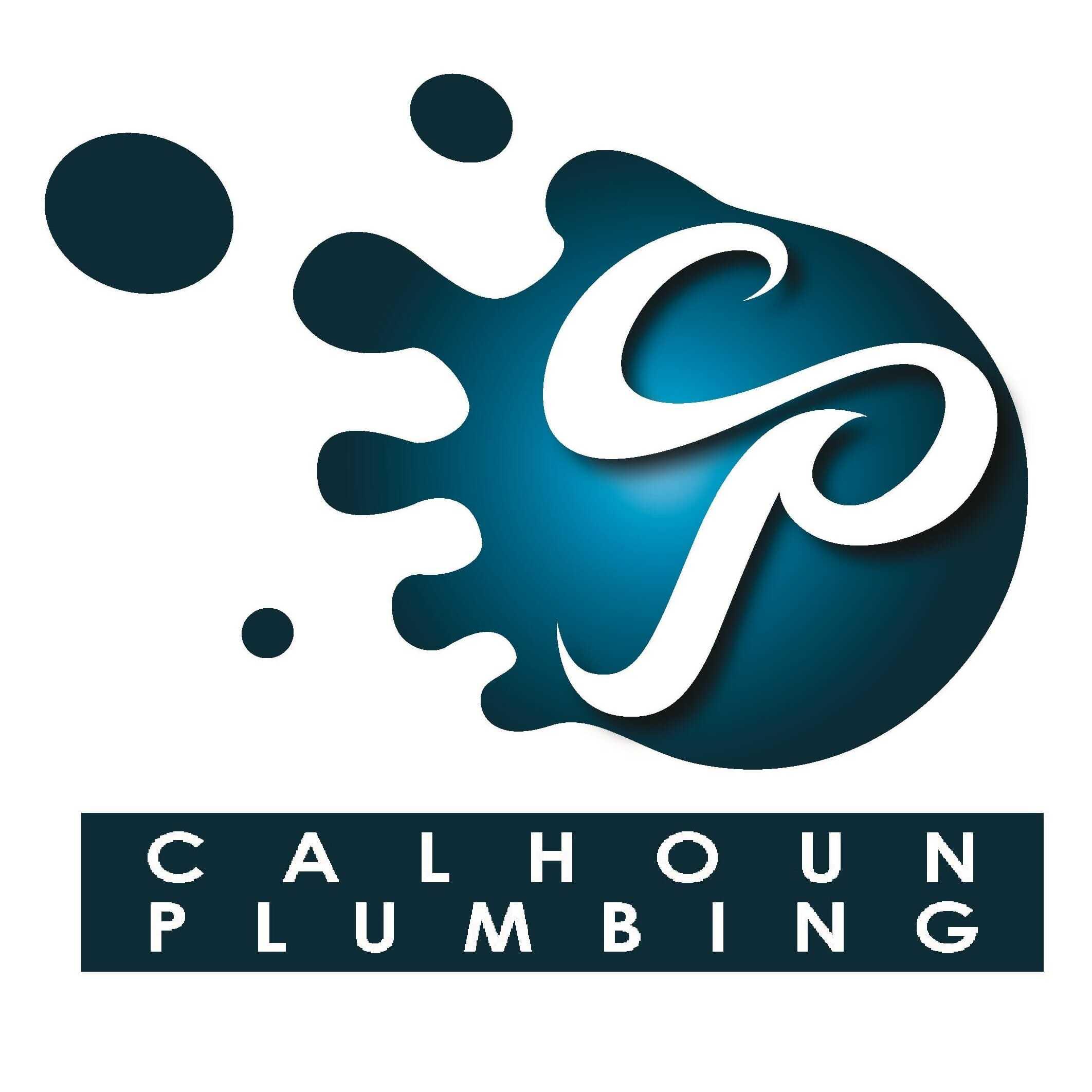 Calhoun Plumbing