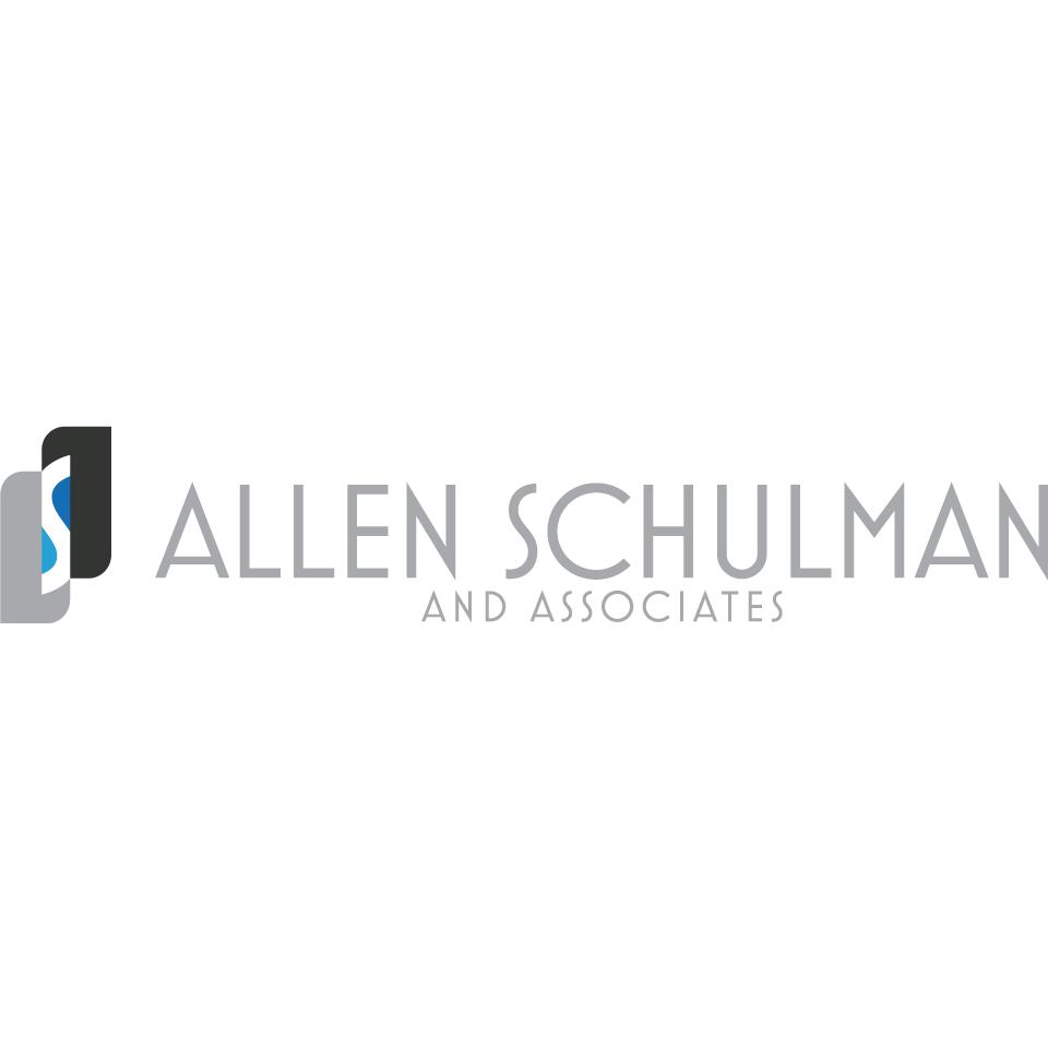 Allen Schulman and Associates