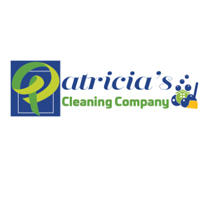 Patricia's Cleaning Company image 3