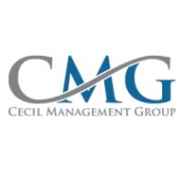 Cecil Management Group, Inc. image 2