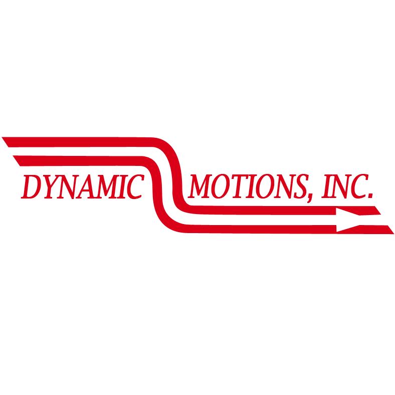 Dynamic Motions, Inc.
