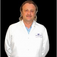 Igor Pasisnitchenko, DDS