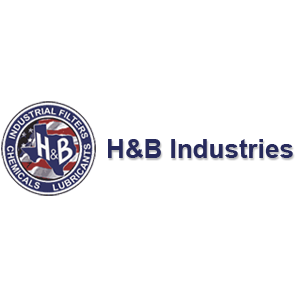 H & B Industries Inc.