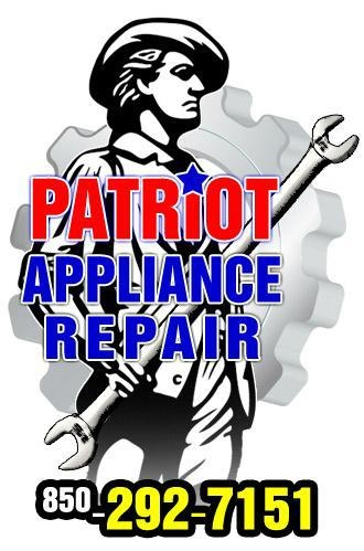 Patriot Appliance Repair