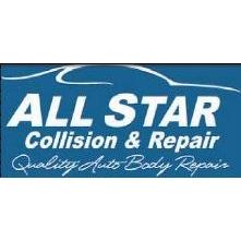 All Star Collision & Repair image 0
