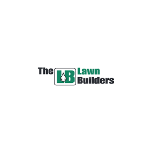 The Lawn Builders
