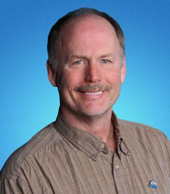 Ronald Backstrom: Allstate Insurance image 0