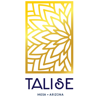 Talise