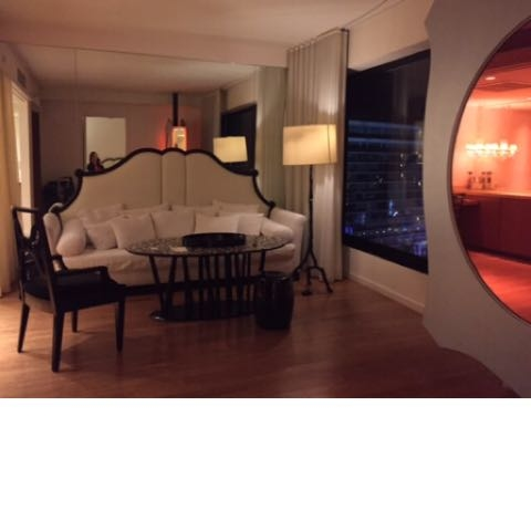 HotelProjectLeads in Miami Beach, FL, photo #62